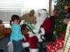Leo holiday visits 07 002.jpg
