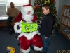 Leo holiday visits 07 013.jpg